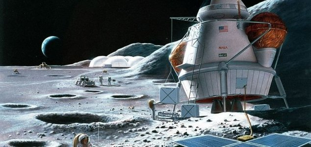 New facility to produce oxygen from Moon dust News-moon-base-7