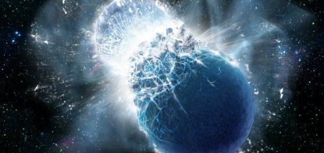 When black holes and neutron stars collide  News-neutron-black-hole