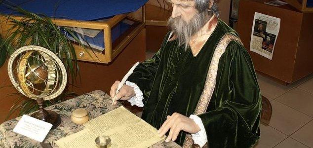 Did Nostradamus really predict Covid-19 ? News-nostradamus-2