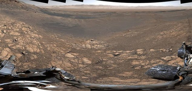 Super high-resolution Mars panorama revealed News-panorama-2020