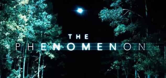 'The Phenomenon' - New documentary to argue that we are not alone News-phenomenon-film