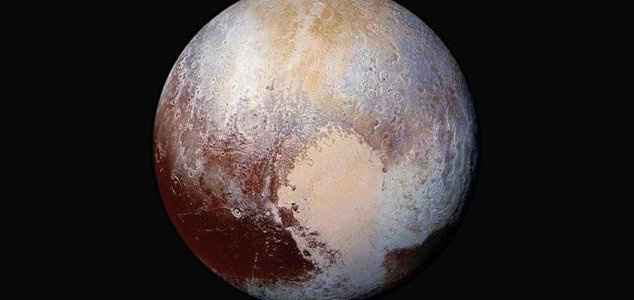Scientists discover liquid ocean on Pluto News-pluto-4