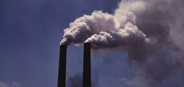 1972 report predicted societal collapse by 2040 News-pollution