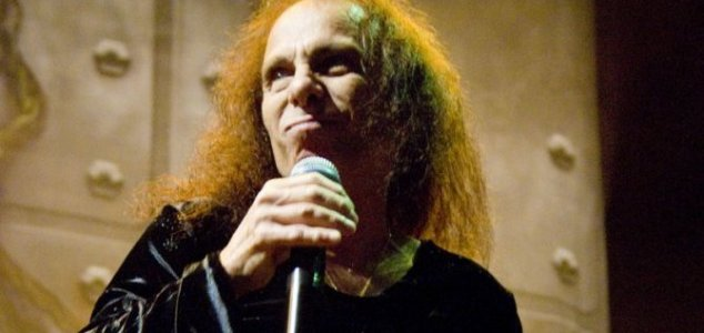 Ronnie James Dio's UFO encounter News-ronnie-james-dio