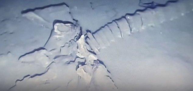 Gigantic skeleton filmed on the ocean floor News-sea-monster-floor