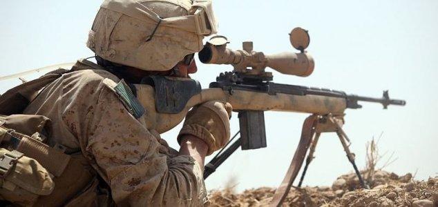 UK joins genomic technology arms race News-sniper