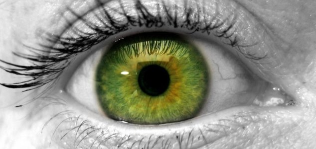NDEs: 'my life flashed before my eyes' News-super-eye
