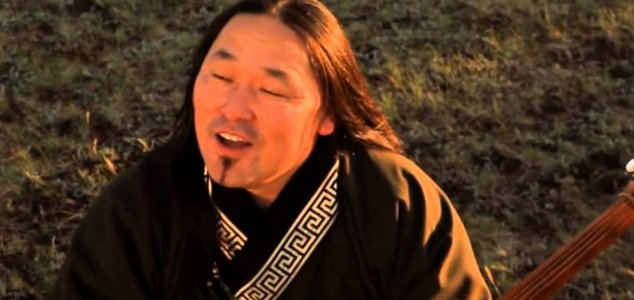 Scientists solve mystery of Tuvan throat singing News-throat-singing