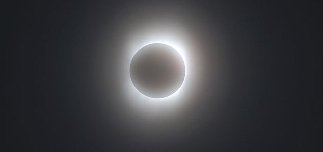 First recorded eclipse was 3,000 years ago - Unexplained Mysteries
