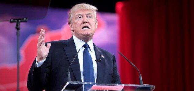 Body Language: Trump On UFO's News-trump-1