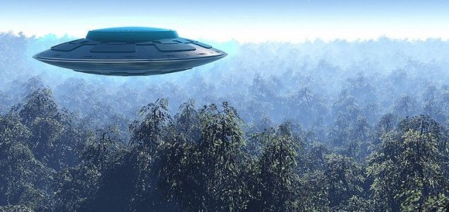 Japanese military instructed on UFO response News-ufo-woods