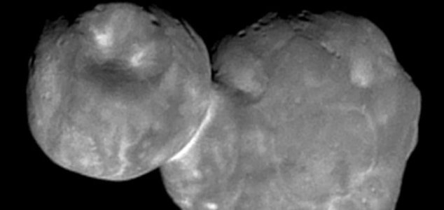 Arrokoth rewrites theory of planet formation News-ultima-thule-2