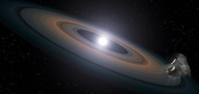 can a white dwarf explode - photo #38