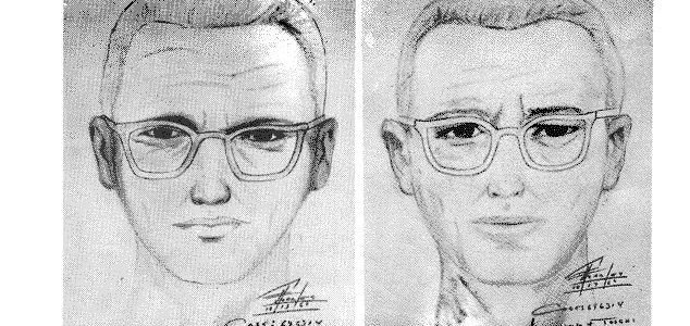 'Zodiac Killer' cipher solved after 51 years News-zodiac-killer