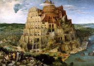 <strong class='bbc'>Image credit: Pieter Brueghel, 1563</strong>