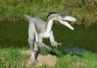 dinosaur5.jpg