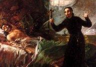 <strong class='bbc'>Image credit: Francisco de Goya</strong>