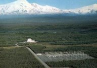 <strong class='bbc'>Image credit: HAARP</strong>