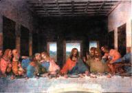 <strong class='bbc'>Image credit: Leonardo Da Vinci</strong>
