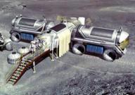 <strong class='bbc'>Image credit: NASA</strong>