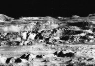 Lost spacecraft found on the moon - Unexplained Mysteries