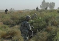 <strong class='bbc'>Image credit: US Army</strong>