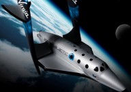 <strong class='bbc'>Image credit: Virgin Galactic</strong>