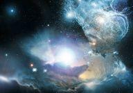<strong class='bbc'>Image credit: NASA/ESA/ESO</strong>