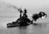 <strong class='bbc'>Image credit: Royal Navy</strong>